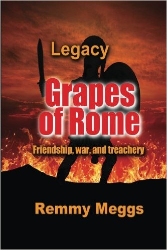 Grapes_of_Rome